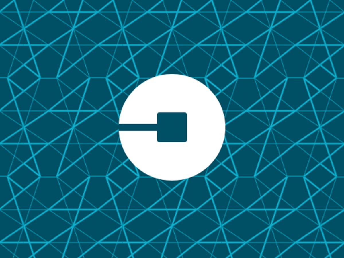 Uber talks transportation as the core to urban fabric