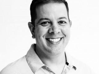 Tim Paciolla / Creative Director, frog