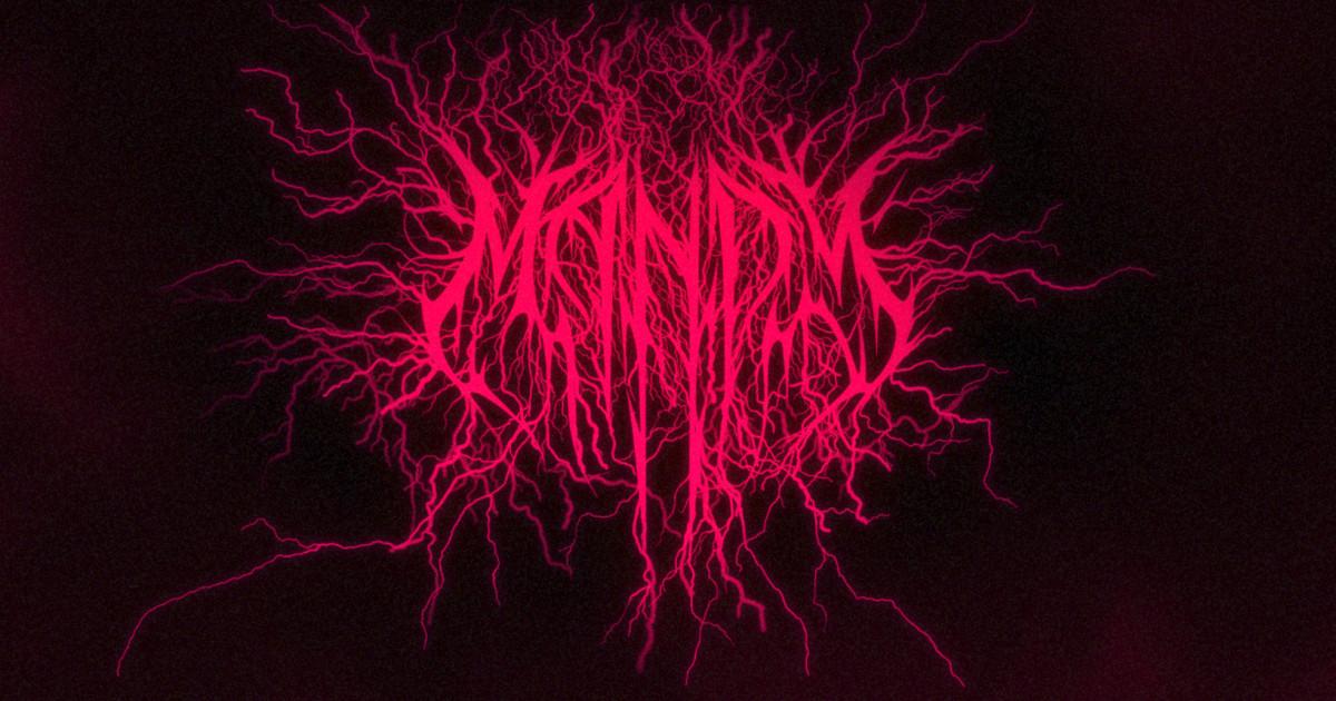 Mandy metal