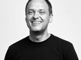 Rainer Wessler