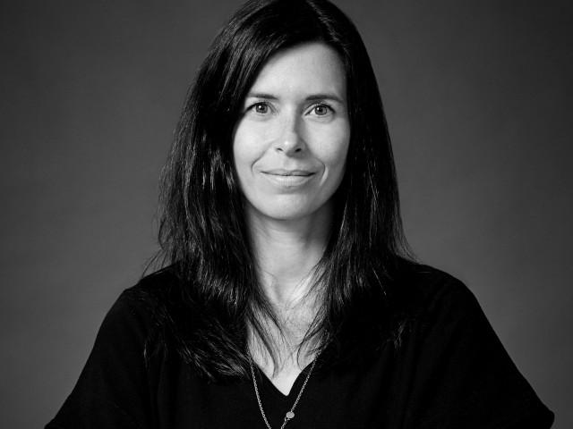 Katja Hartung