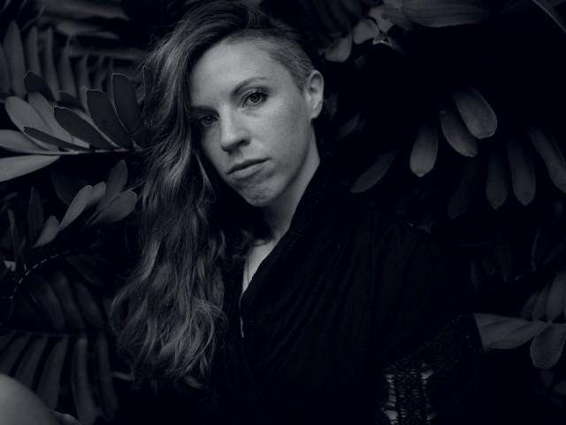 Heidi Berg