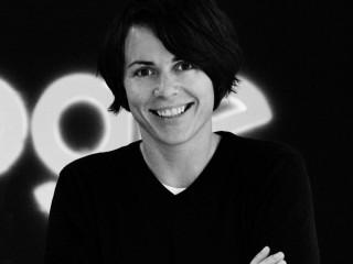 Tara Mckenty