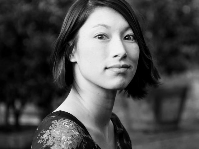 Fiona Herse Woo